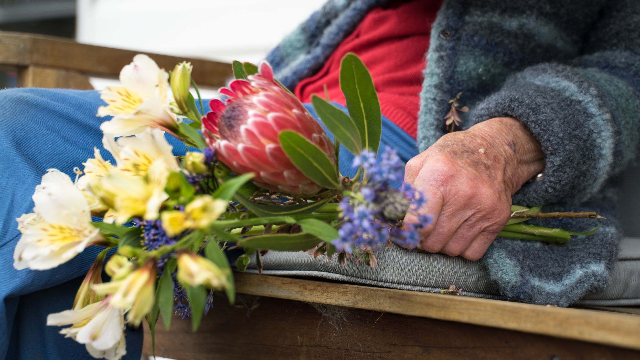 4 Nettie Combes photo by Lara van Raay.jpg