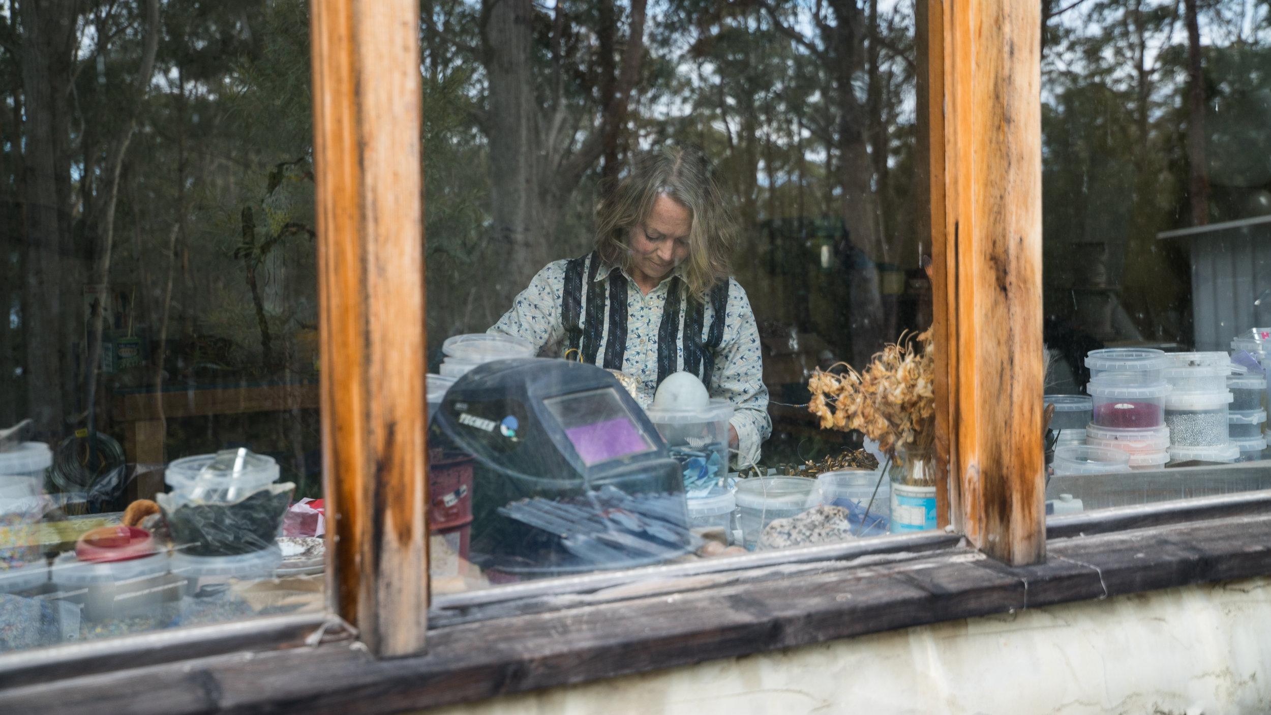 Wendy Edwards photo by Lara van Raay (17 of 33).jpg