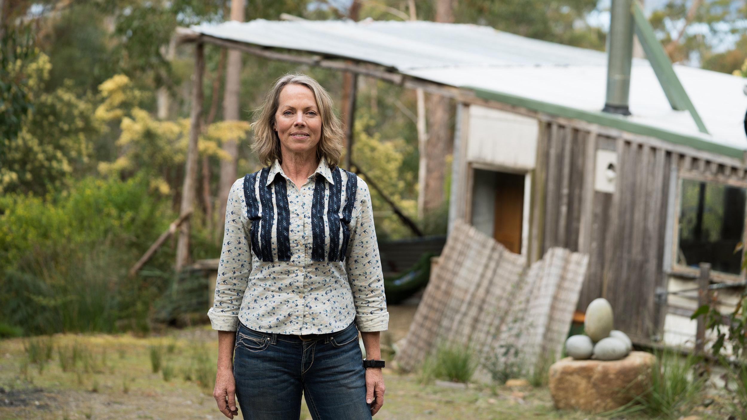 Wendy Edwards photo by Lara van Raay (30 of 33).jpg