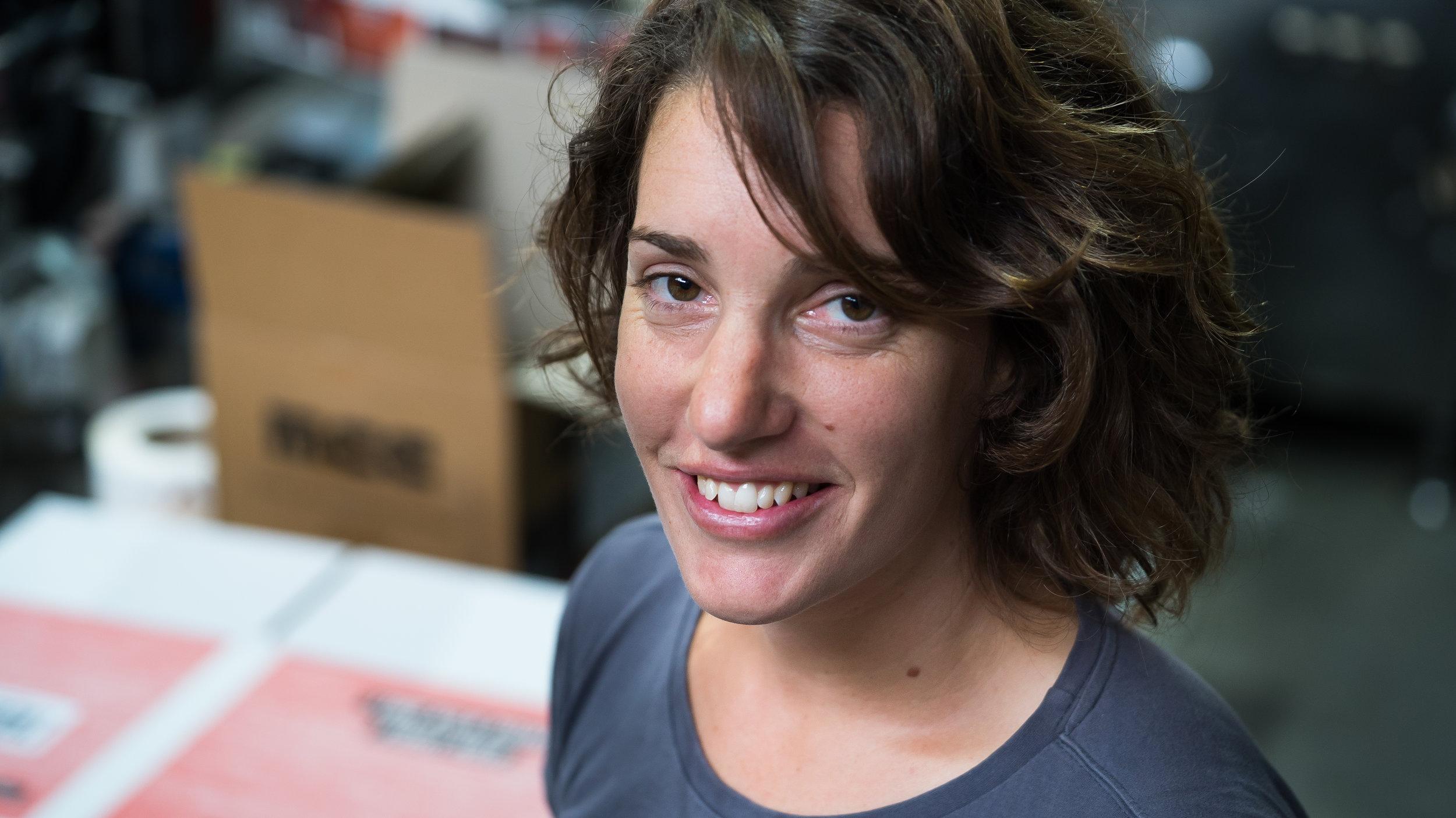 Jacqui Anderson photo by Lara van Raay (6 of 32).jpg