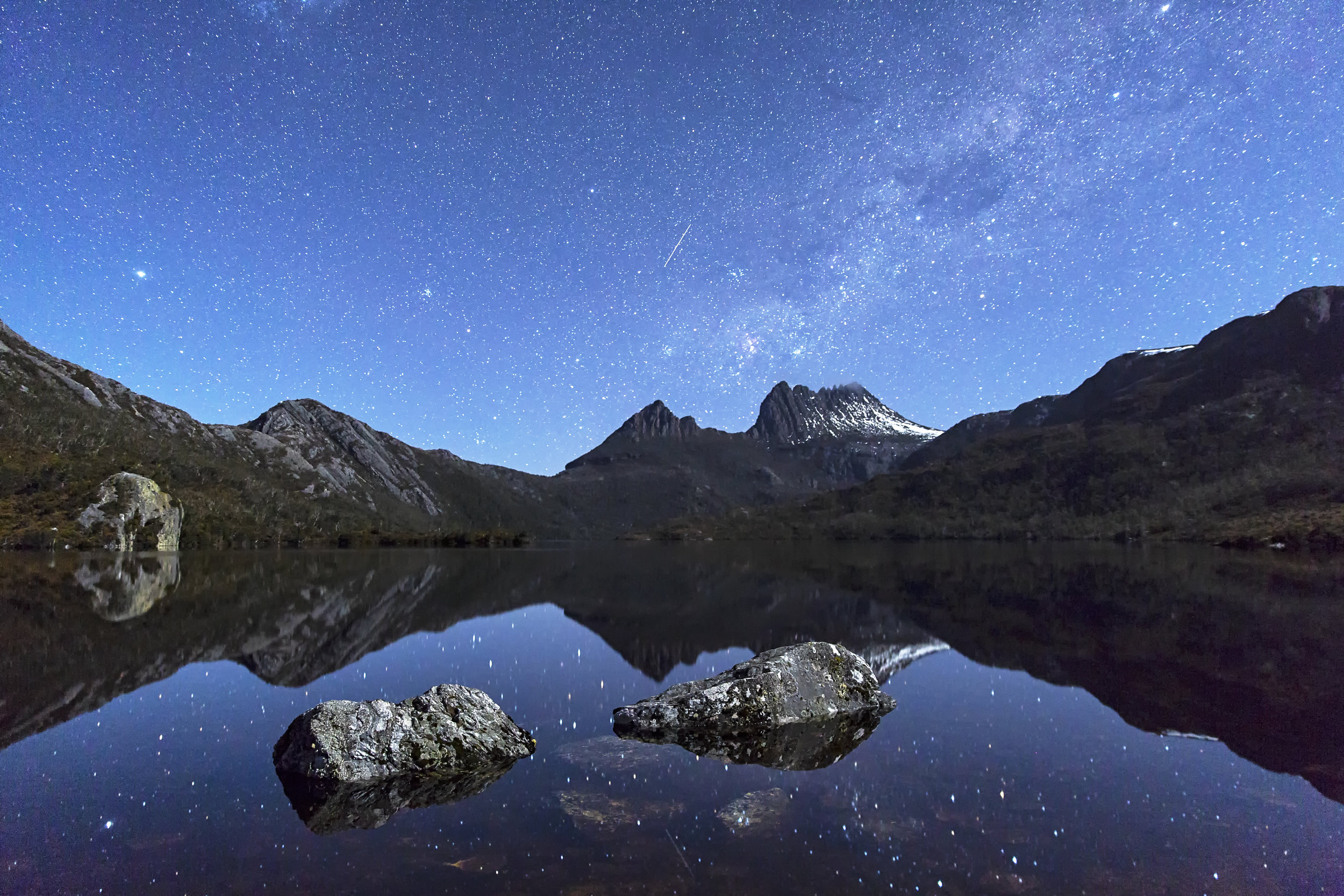 Moonlit_Cradle_Mountain_TAS_A.Dyer.jpg