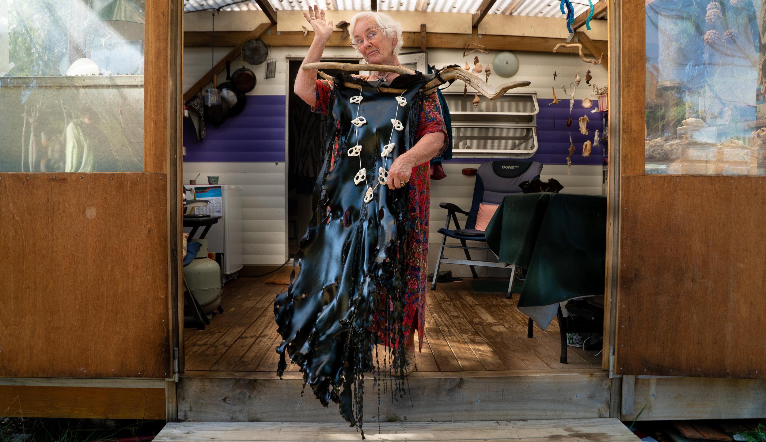 Helen Edwards by Lara van Raay (6 of 18).jpg