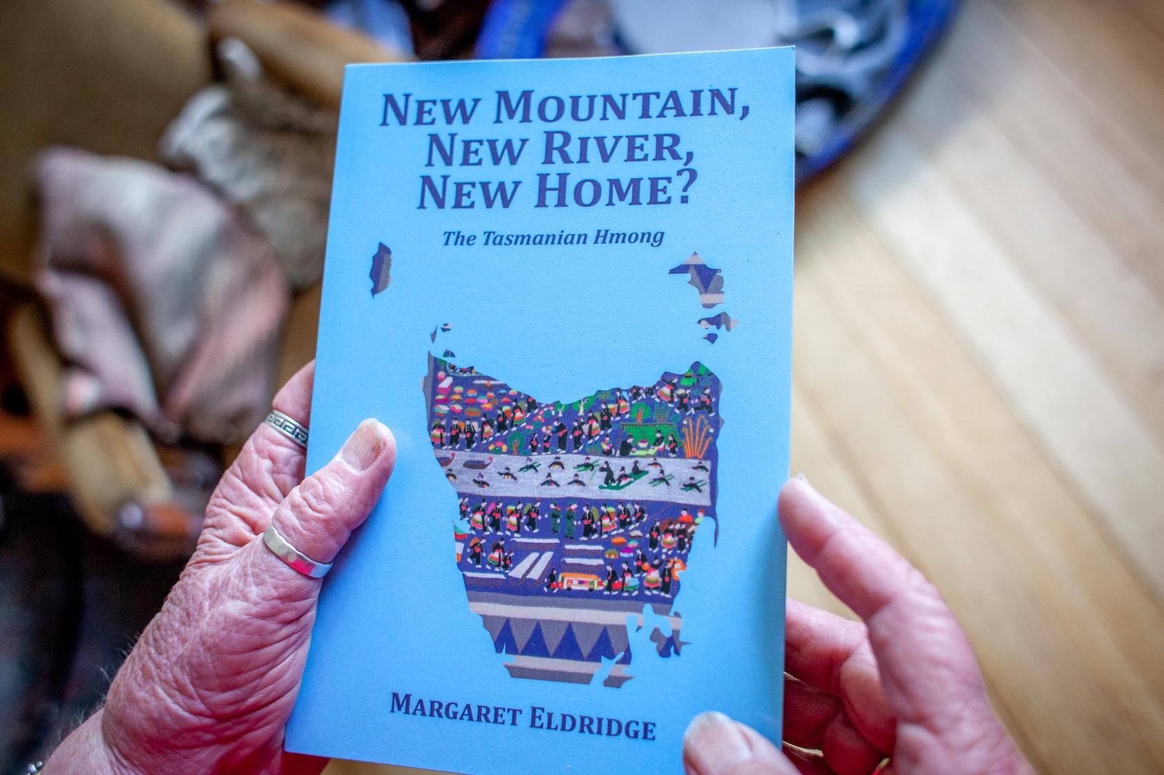 Margaret Eldridge BY NINNA MILLIKIN_8517.jpg