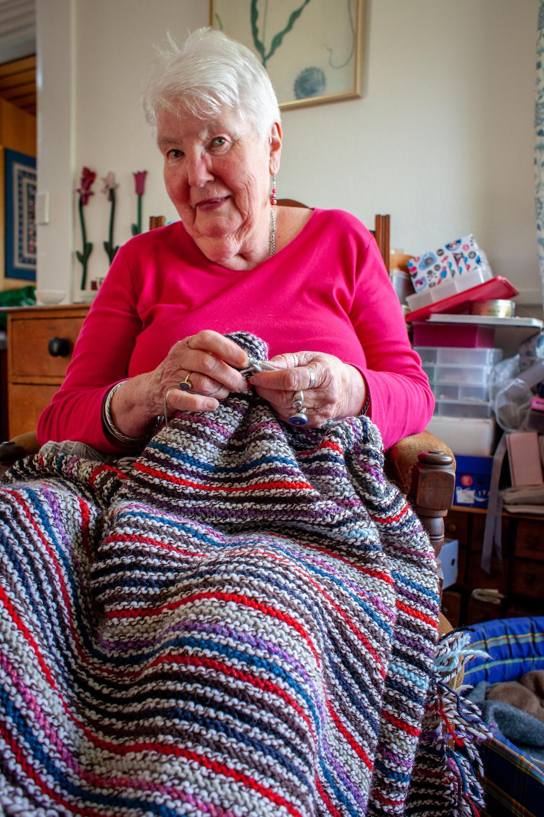 Margaret Eldridge BY NINNA MILLIKIN_8501.jpg