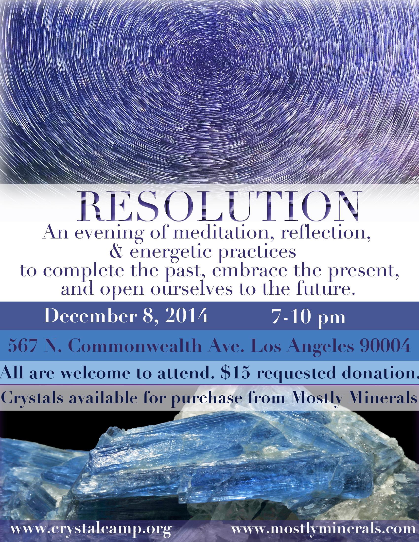 Resolution flyer - 12-8-14.jpg