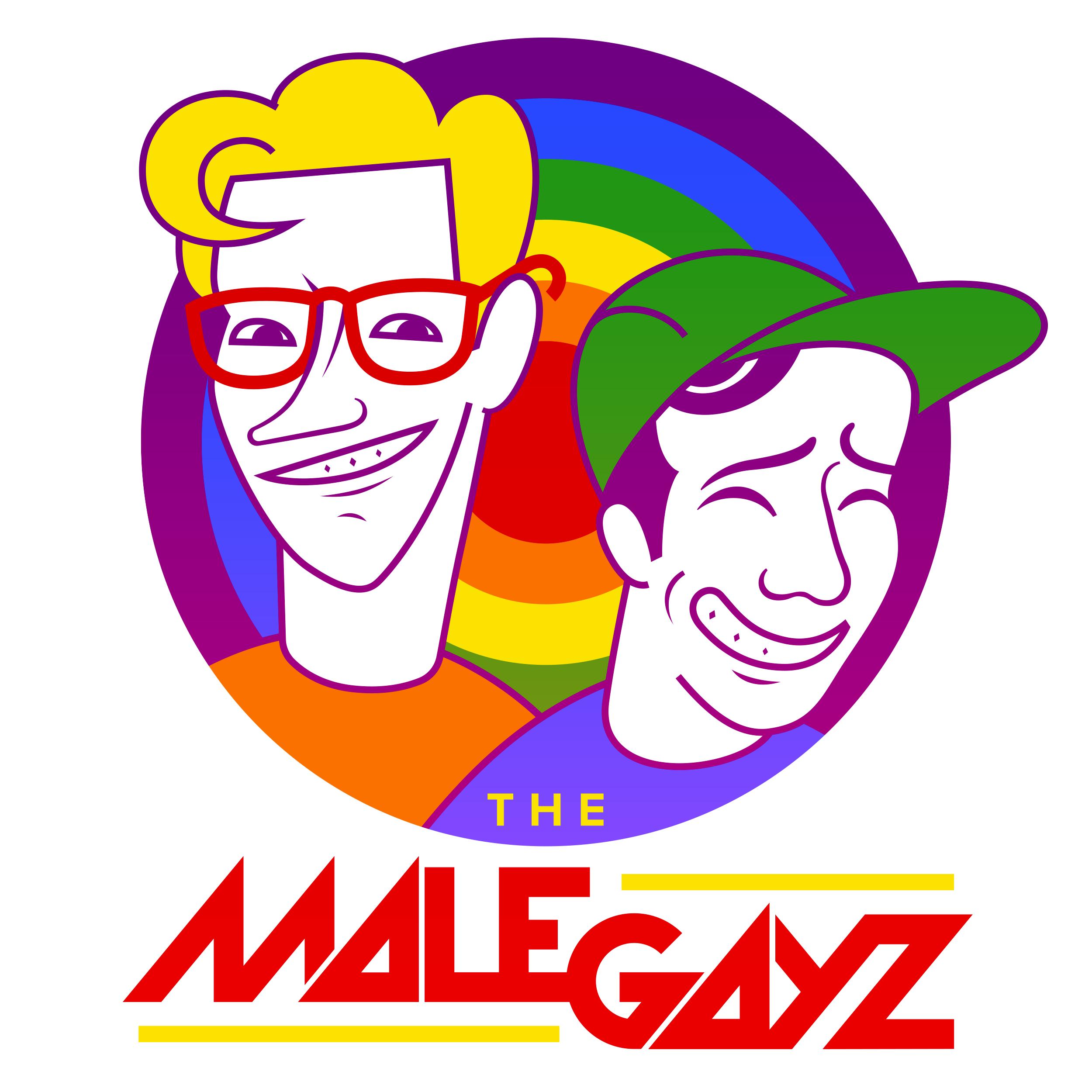 TMG Final Logo.png