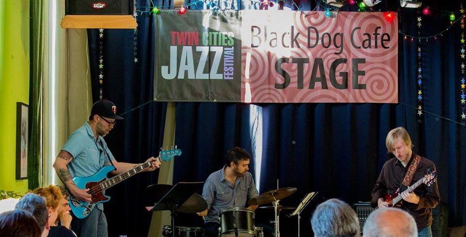 bc at jazz fest_2.jpg