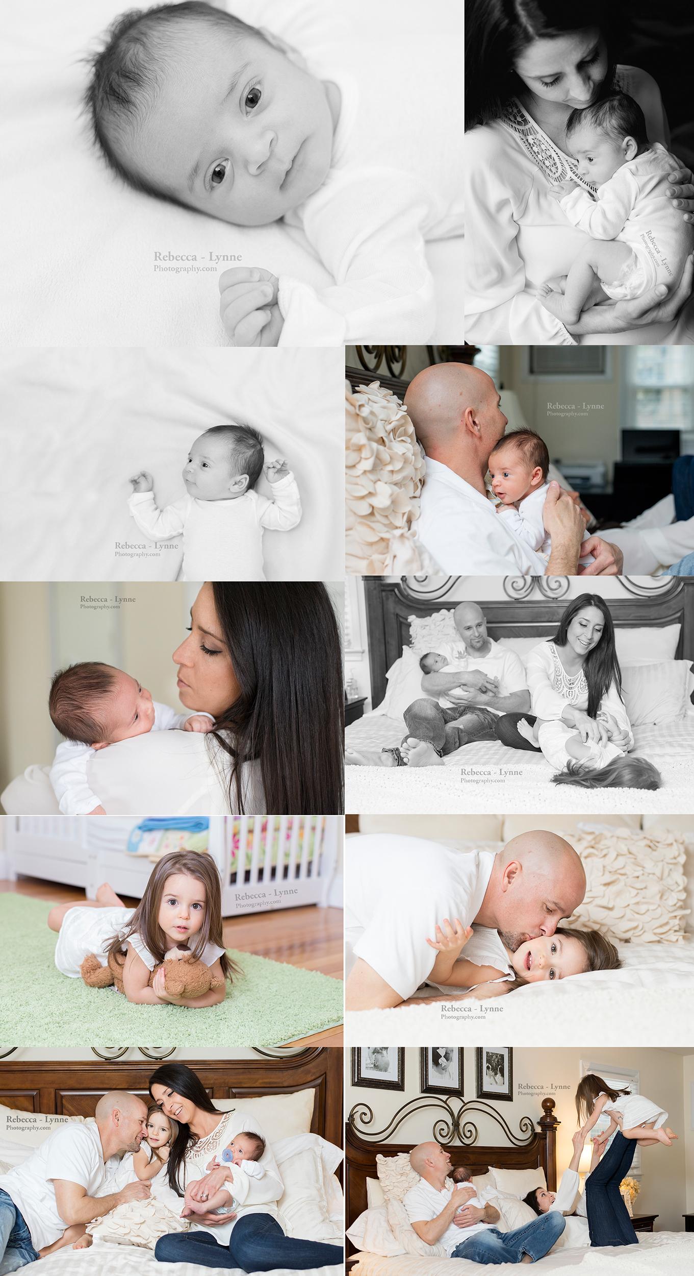 ct newborn photography. connecticut newborn photographer