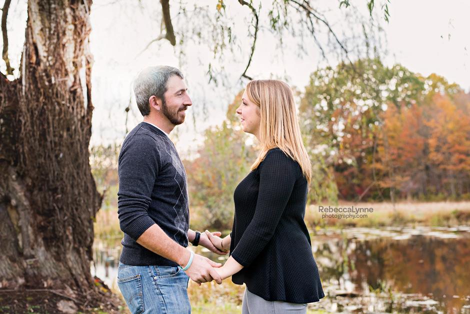 wmLindsey-Engagement1.jpg