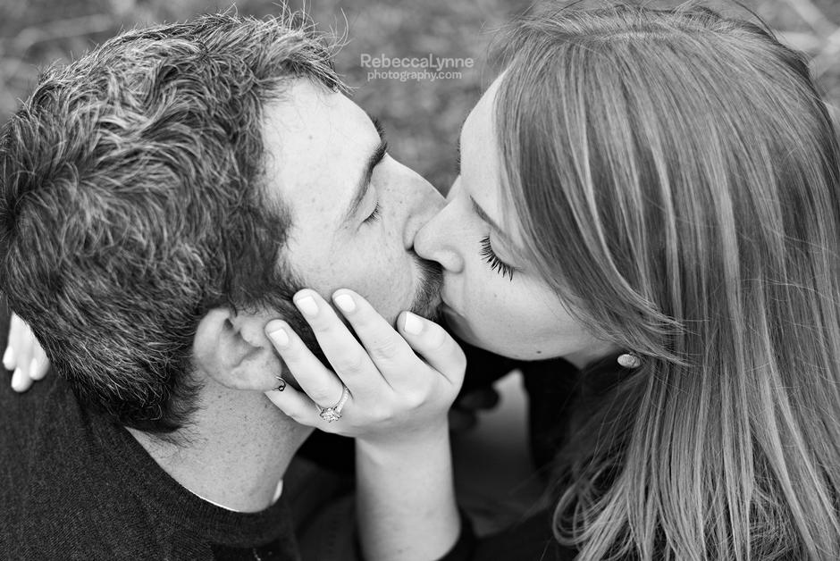 wmLindsey-Engagement26a.jpg