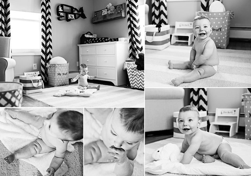 siteBeckett-9-months-collage.jpg