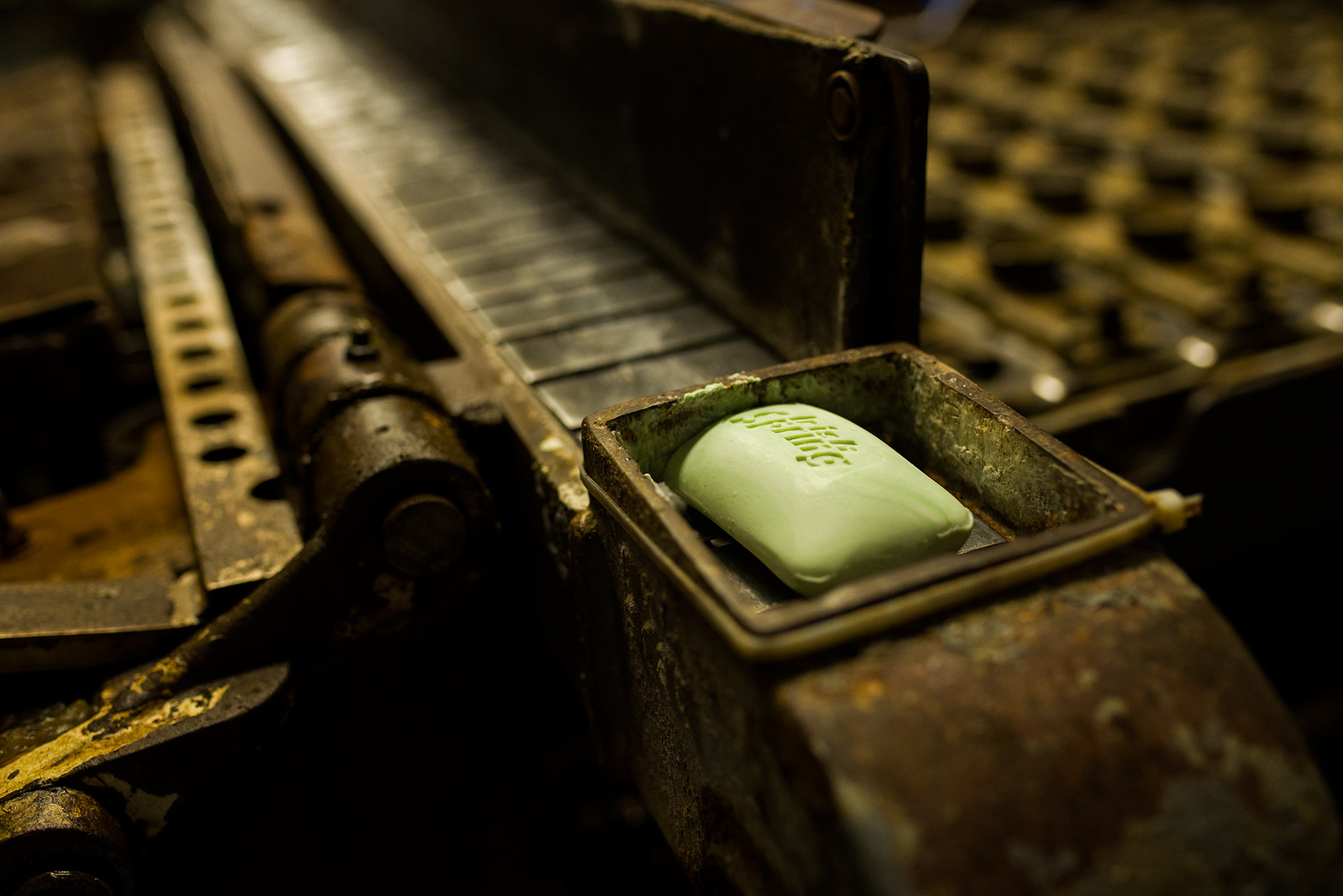 irish spring soap for cleaning soda bottles at averys soda new britain ct photography