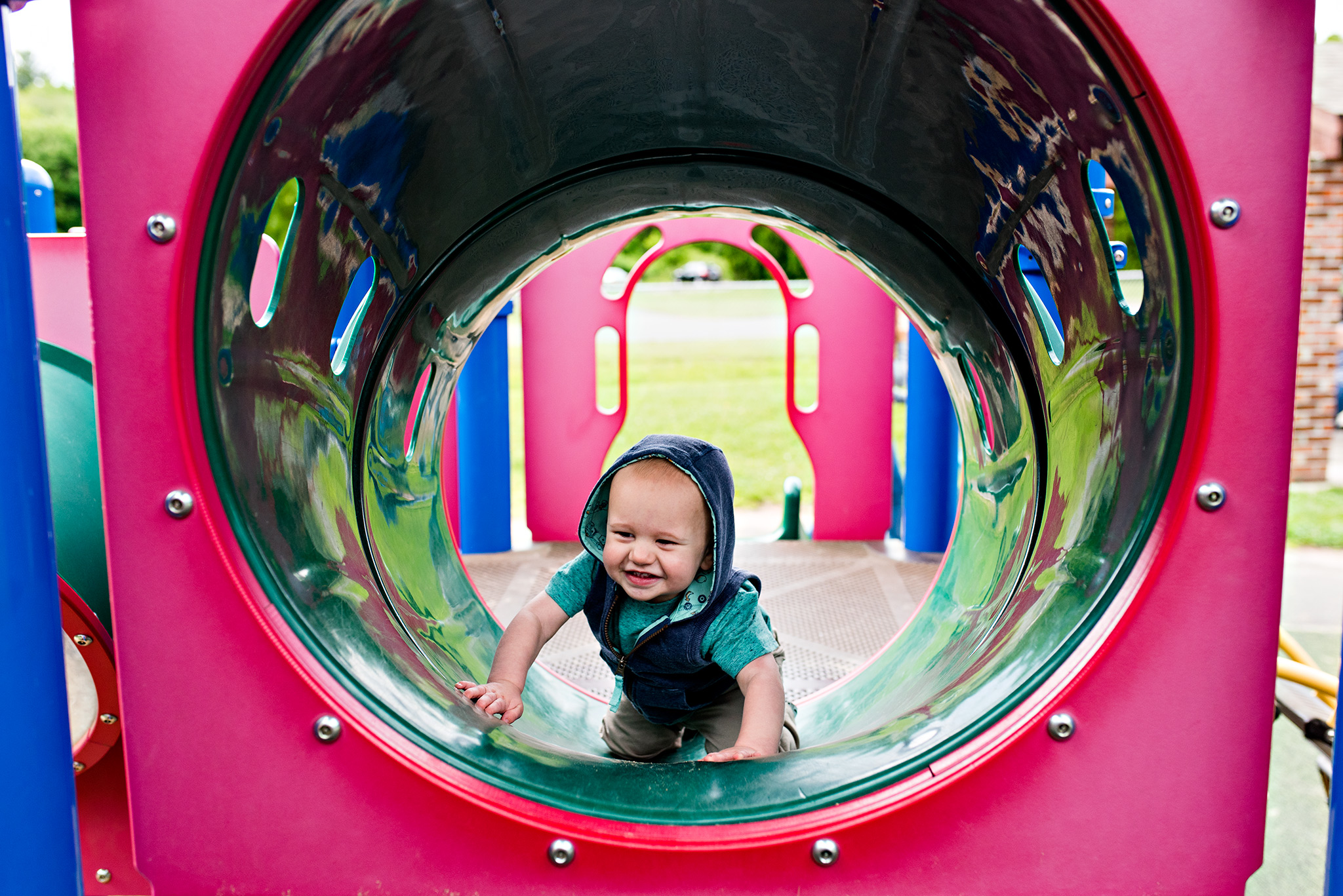 plainville-ct-family-photography-1.jpg