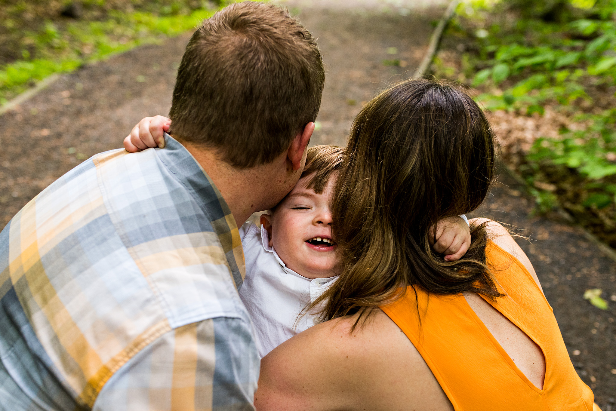 connecticut family photography stamford, ct fairfield county
