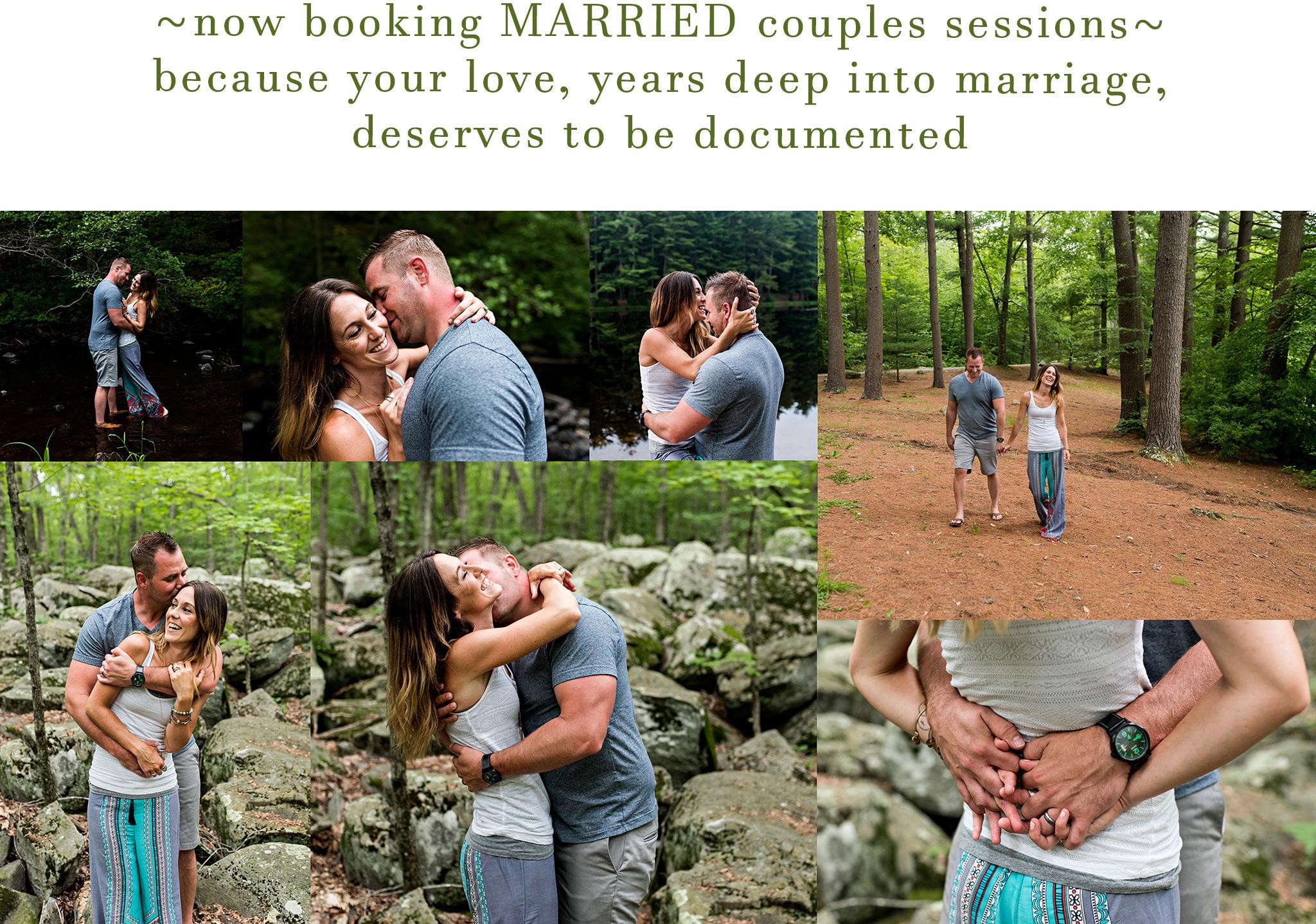 connecitcut couples photography, ct engagement photography, ct anniversary photography, ct wedding photography, connecitcut wedding photography