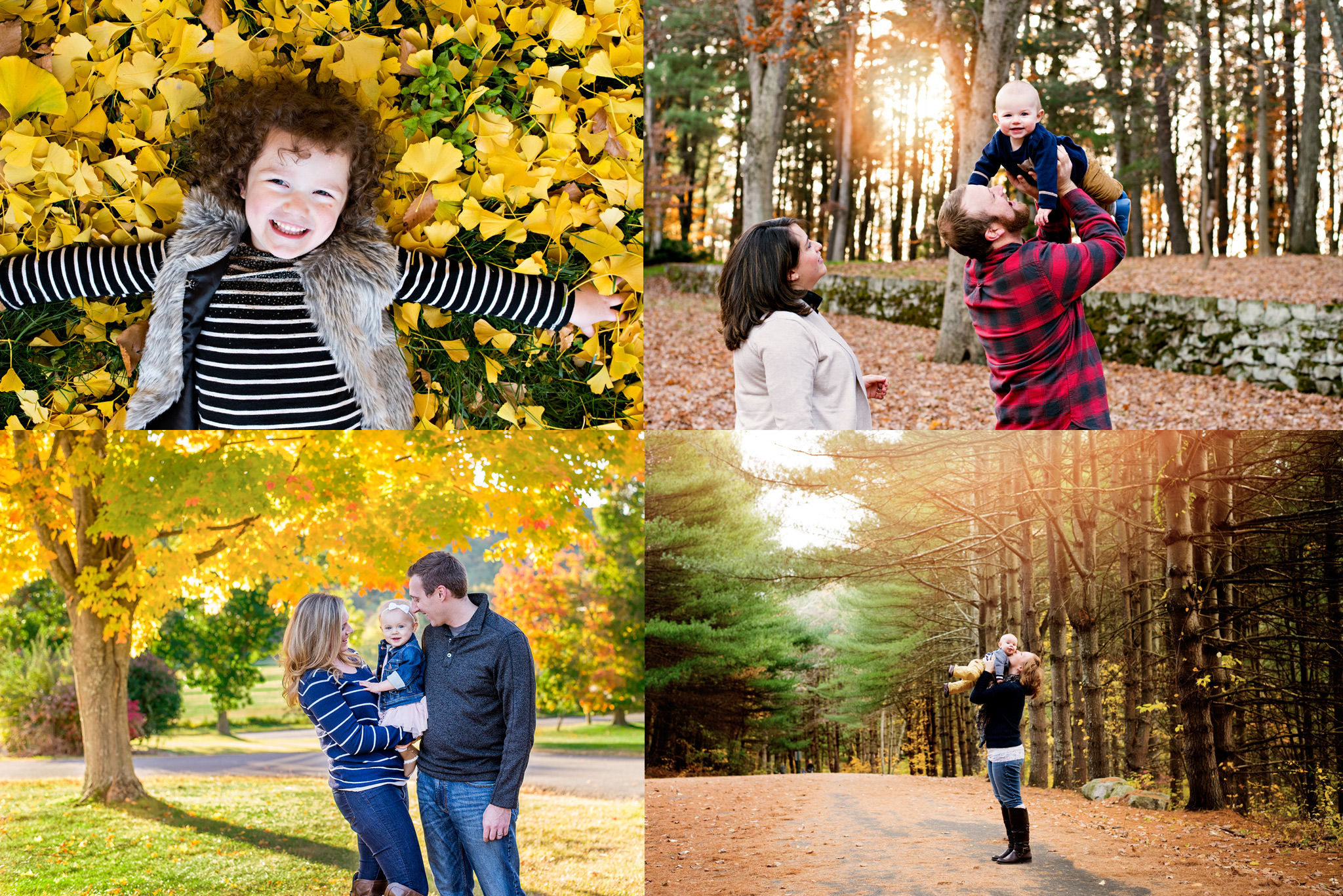 connecticut fall mini sessions ct family mini sessions