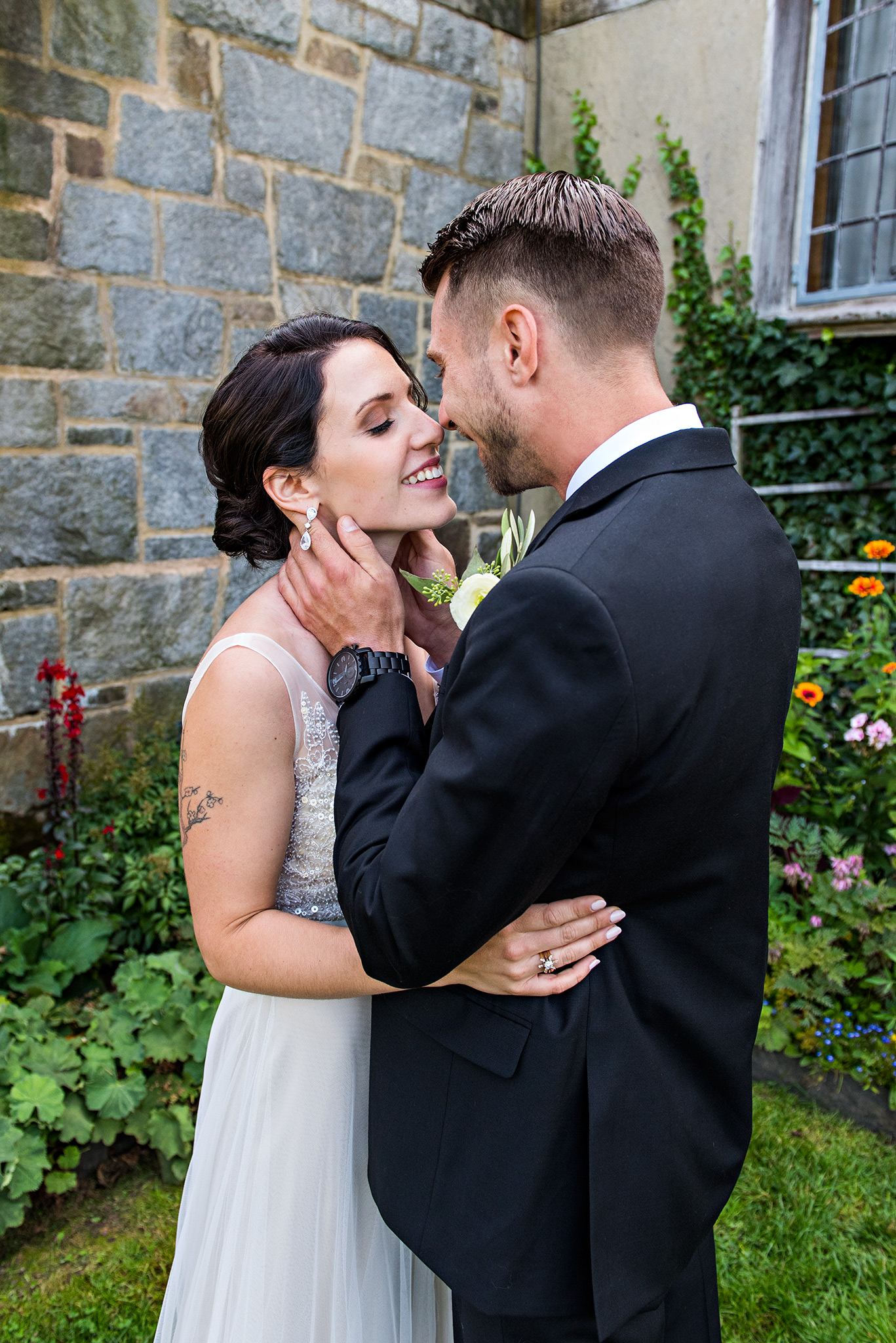 wedding photography topsmead. ct wedding photographer litchfield, ct