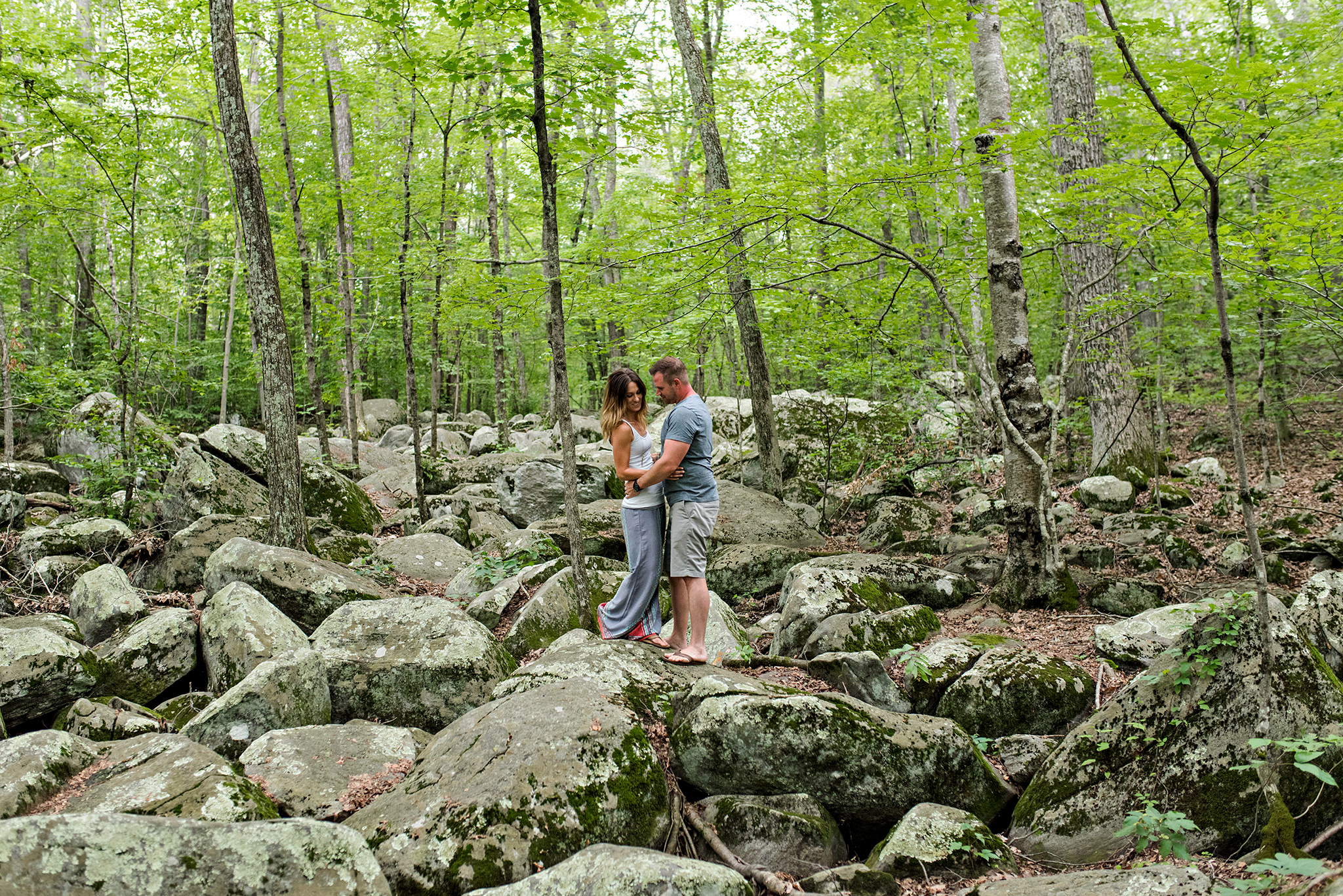ct wedding anniversary photography, chatfield hollow killingworth