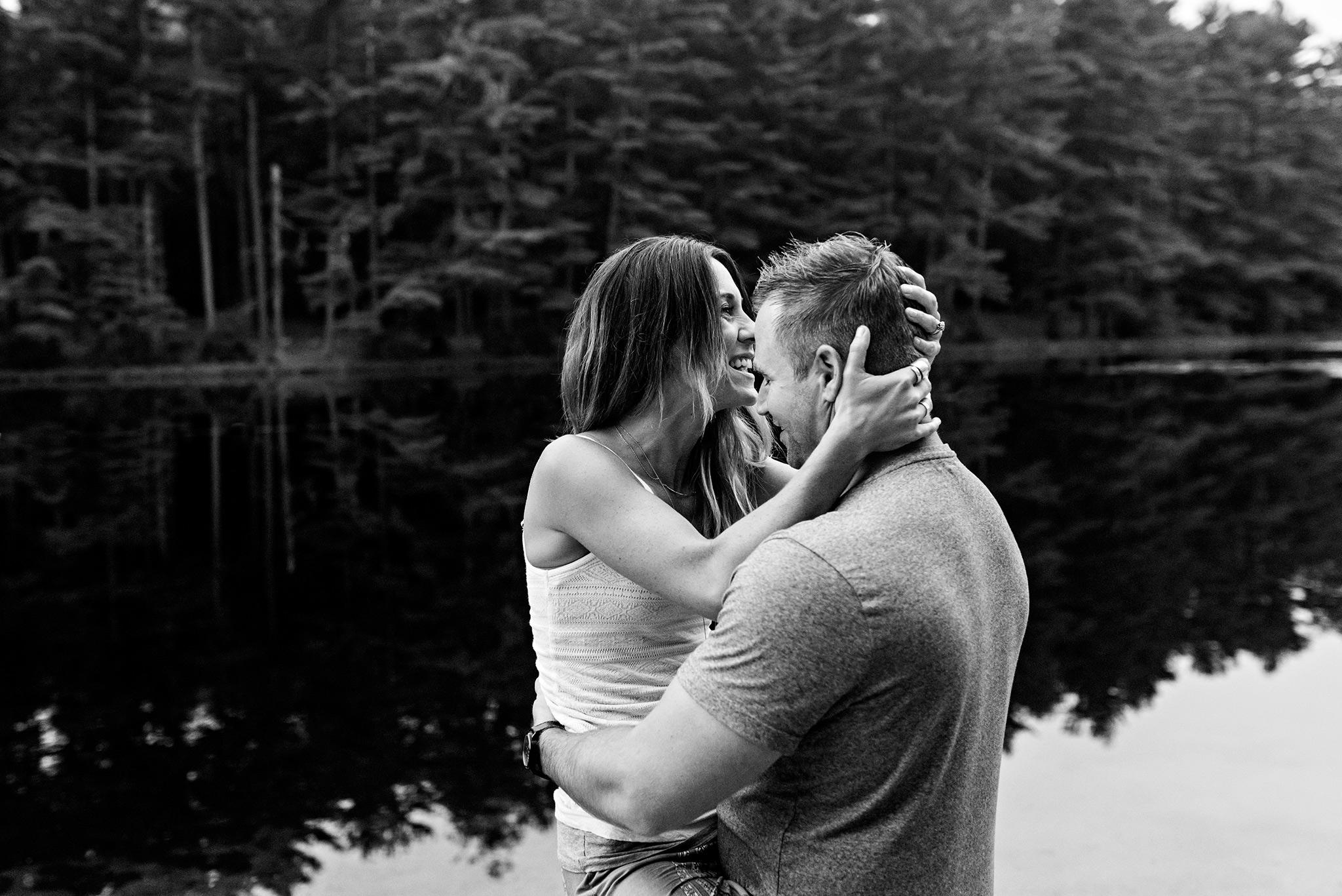 ct wedding anniversary photography, elopement photographer ct
