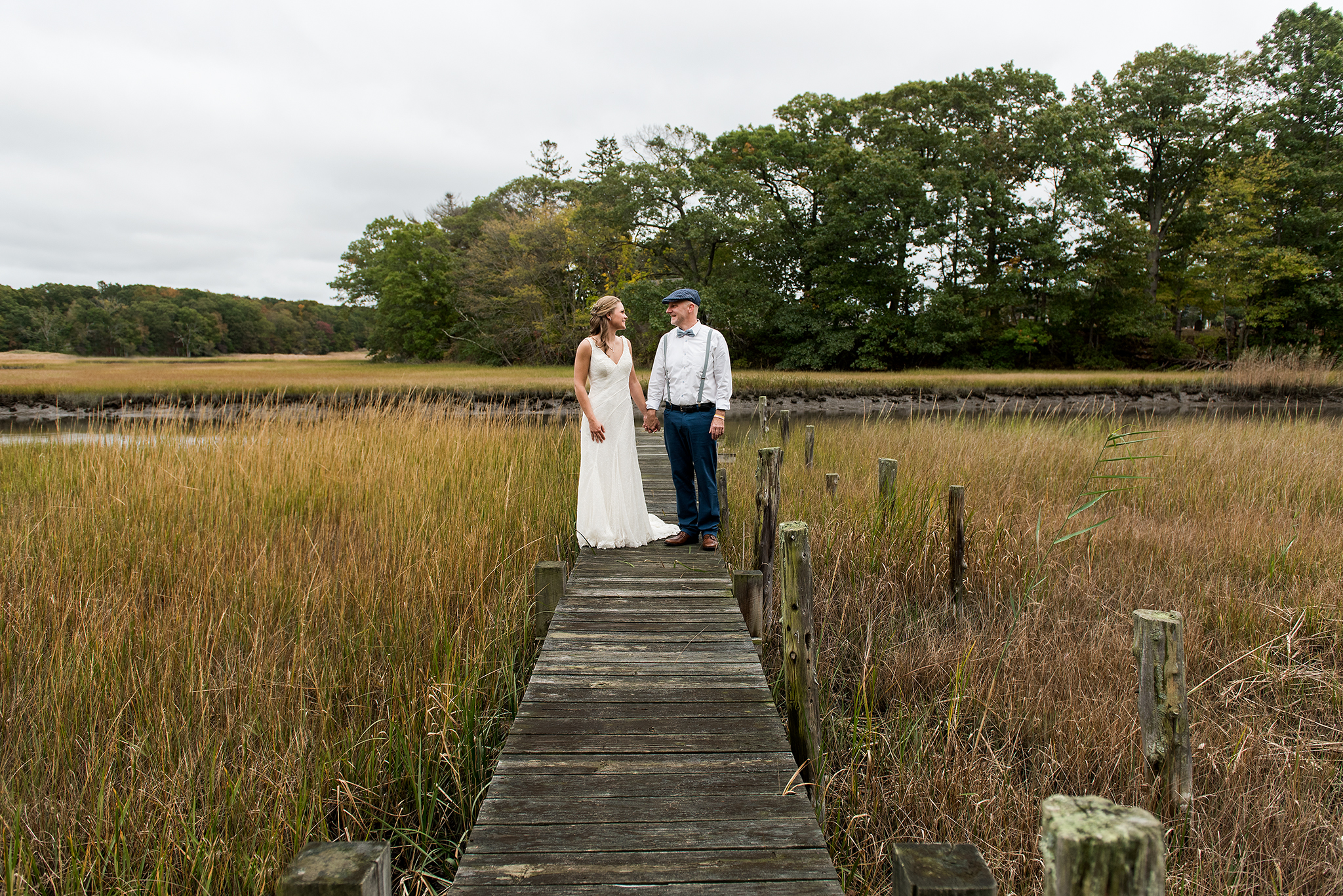 smAbby and Jim Wedding 13.jpg
