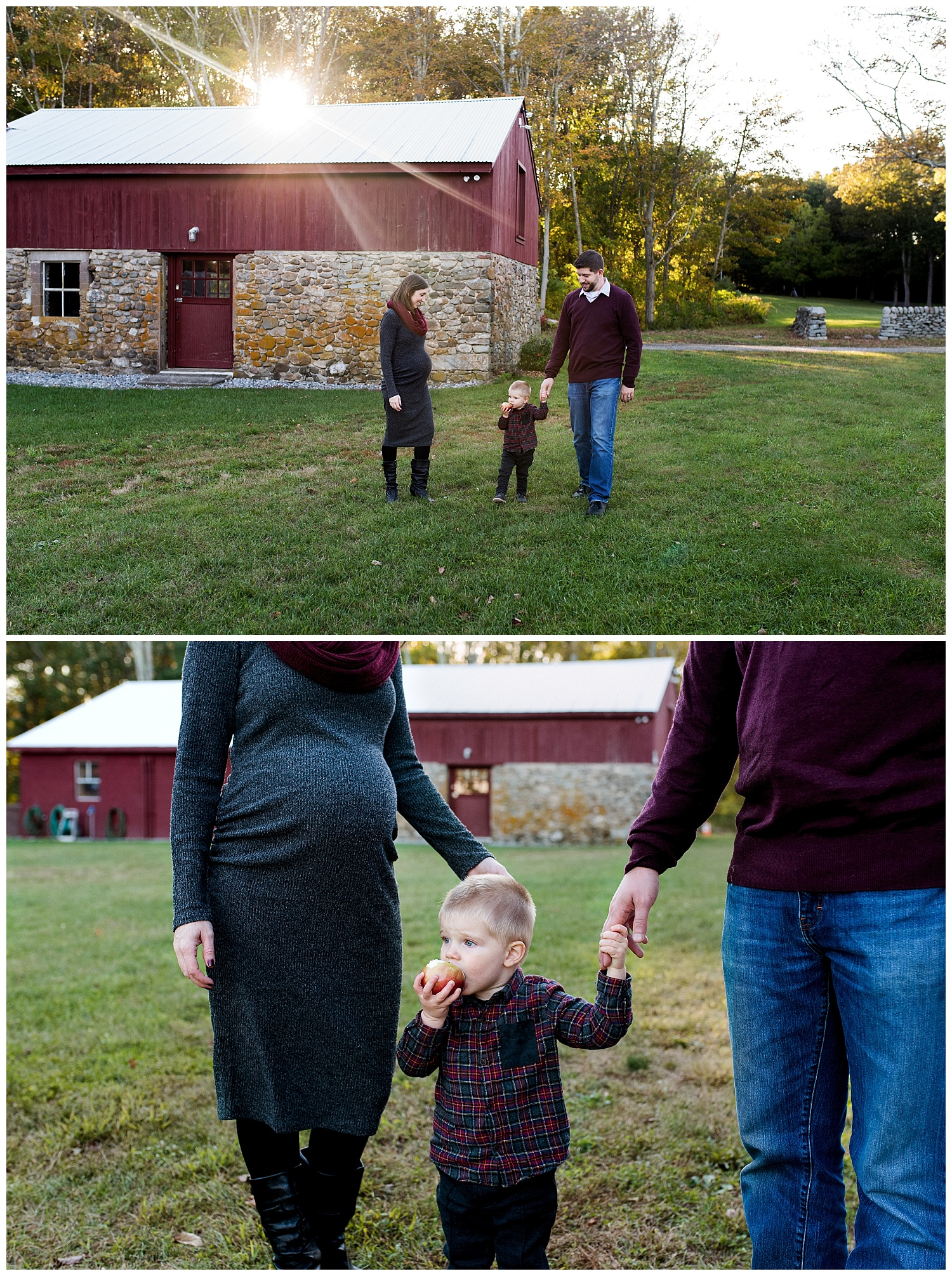 fairfield county, ct maternity photographer. maternity and newborn photographer connecticut