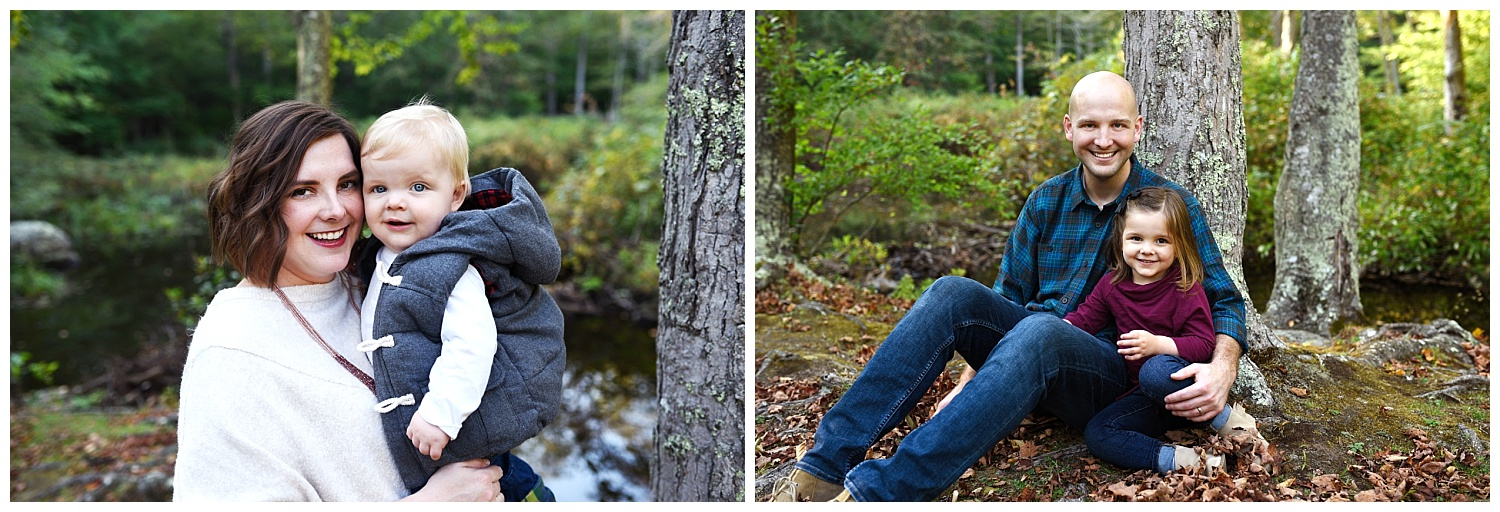 fall mini photography sessions in ct. connecticut family photographer