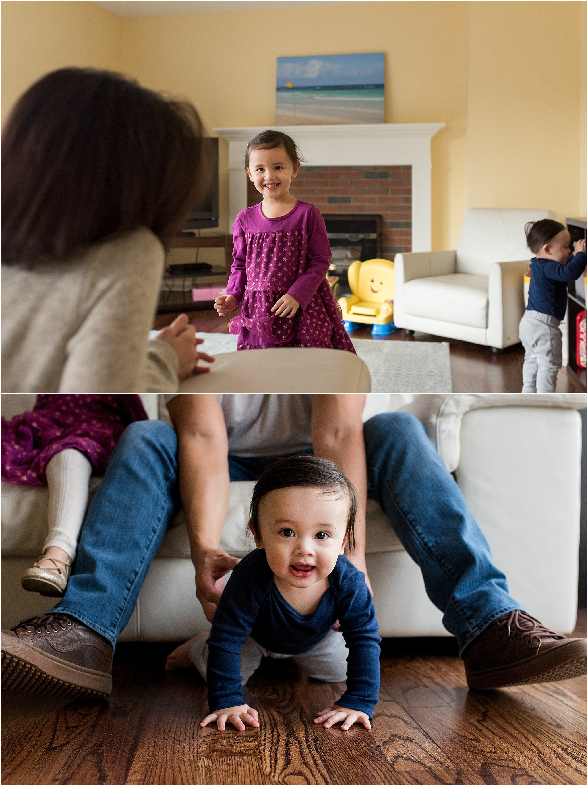 ct baby photographer. in home lifestyle photographer connecticut