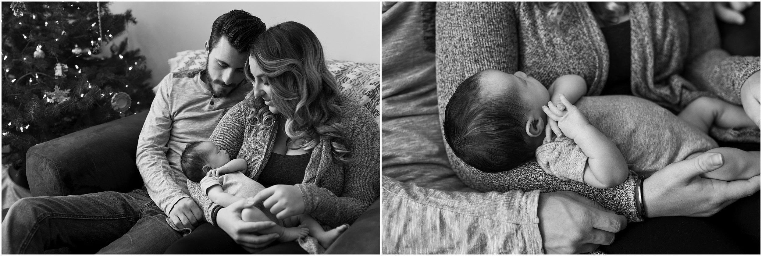 newborn photographer in connecticut. ct newborn photography