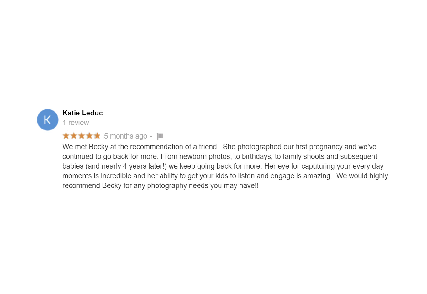reviews_0002_Layer 43.jpg