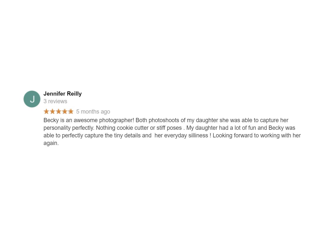 reviews_0005_Layer 49.jpg
