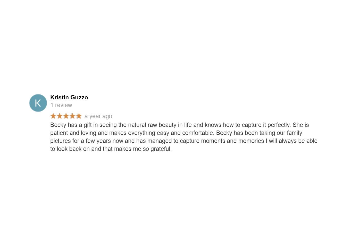 reviews_0006_Layer 53.jpg