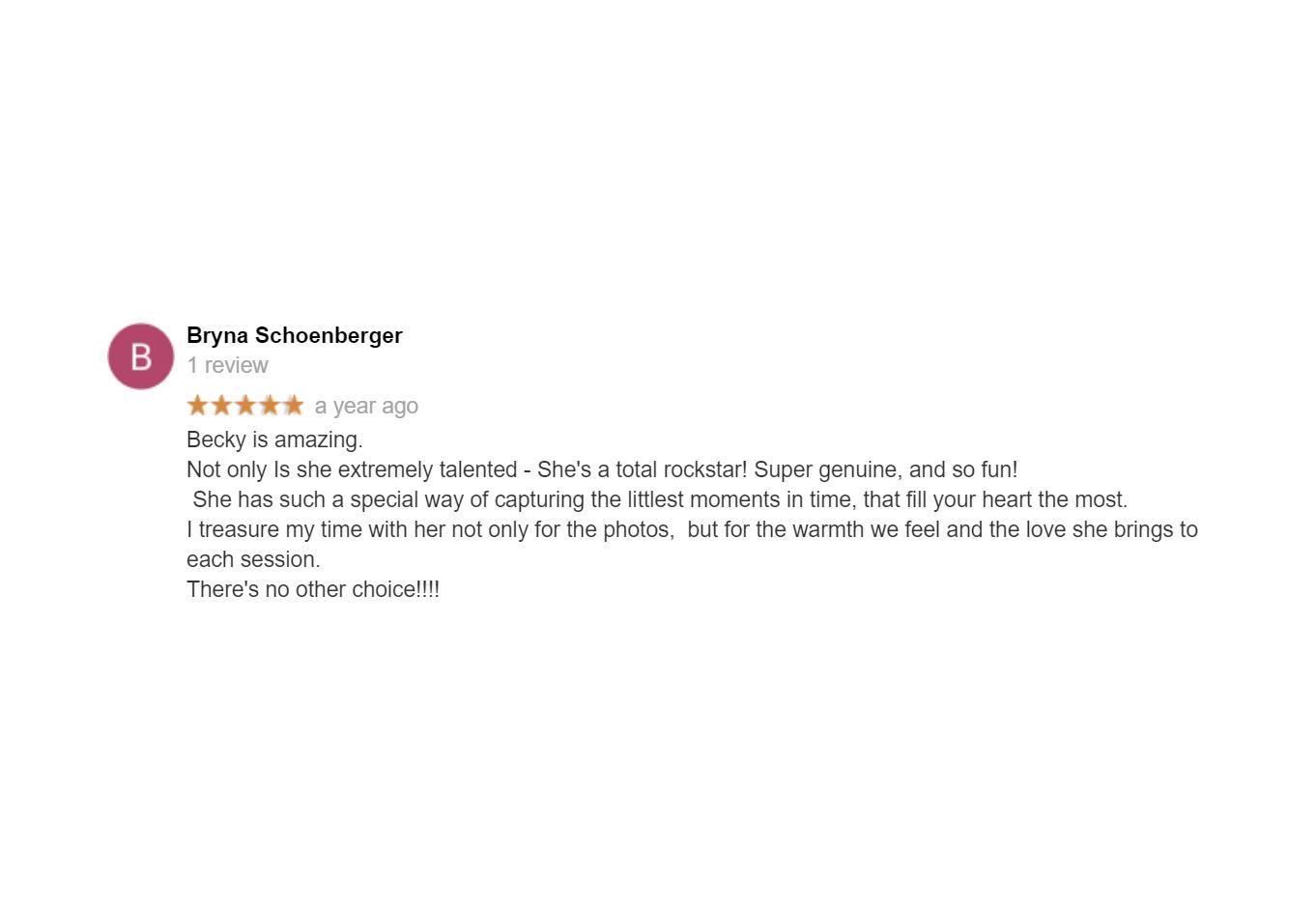 reviews_0008_Layer 57.jpg
