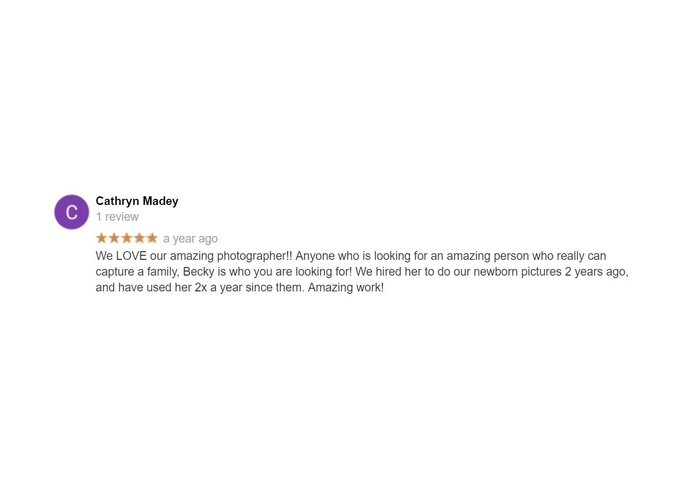 reviews_0009_Layer 59.jpg