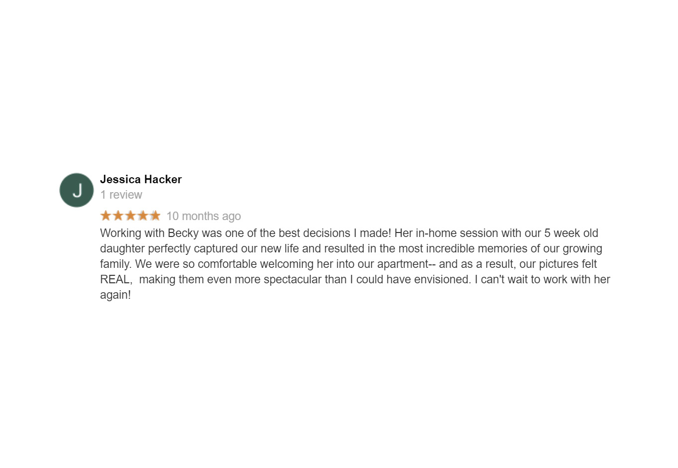 reviews_0011_Layer 51.jpg