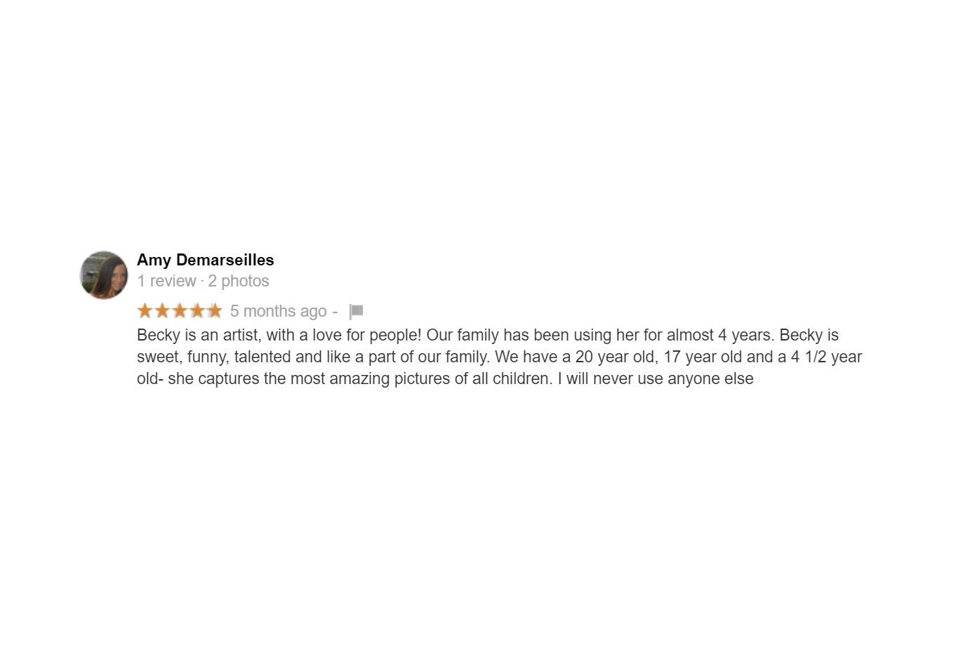 reviews_0012_Layer 41.jpg