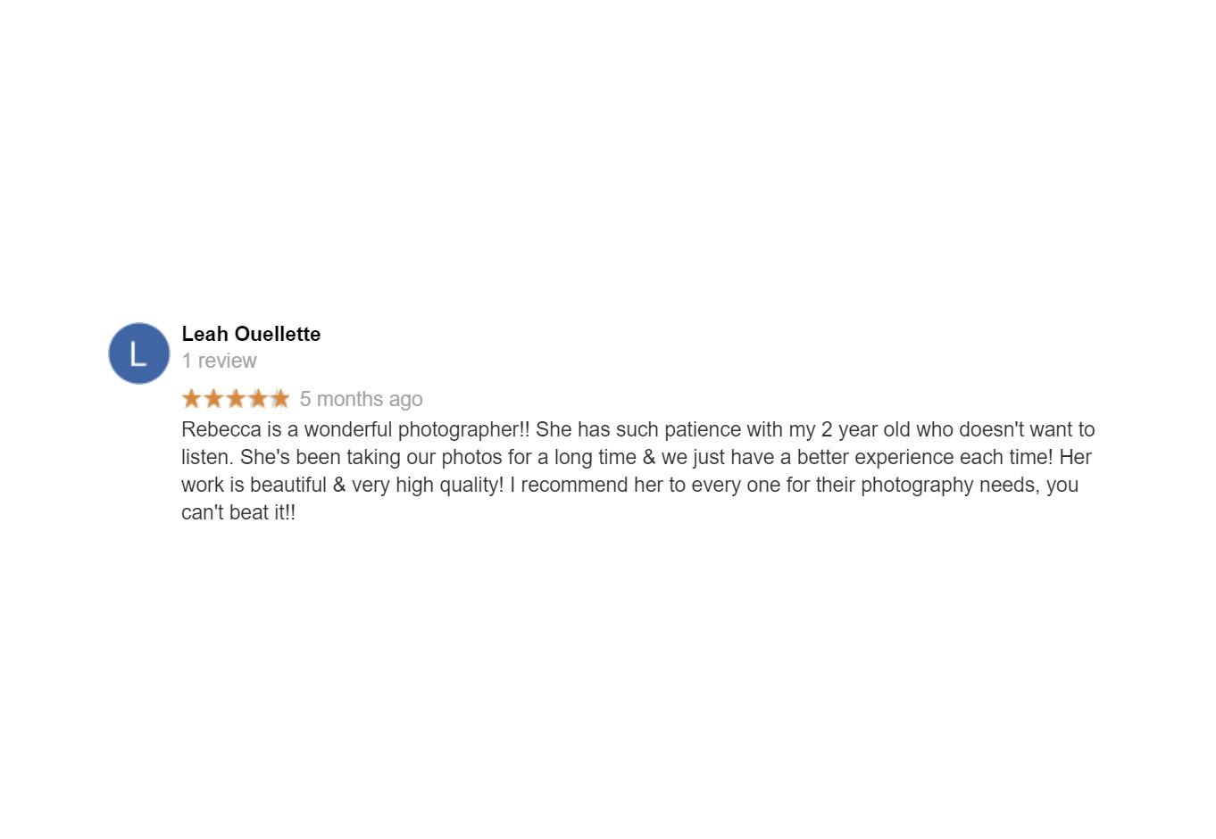 reviews_0013_Layer 37.jpg
