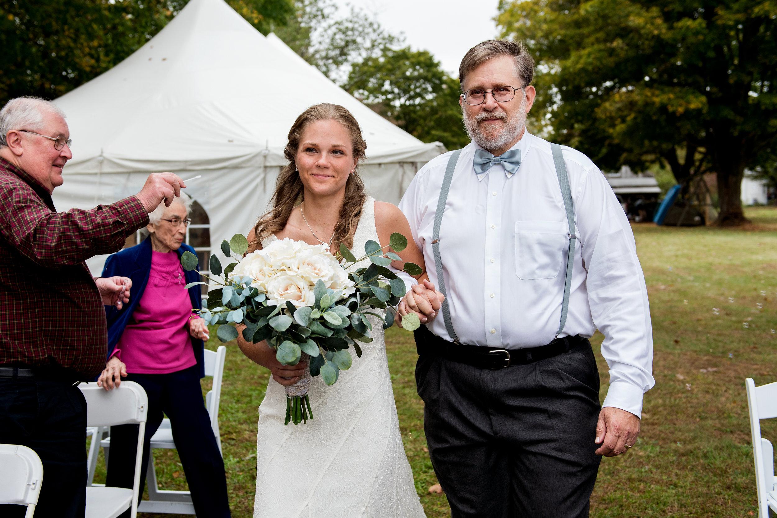 Abby and Jim Wedding 43.jpg