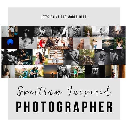 autism family photographer connecticut