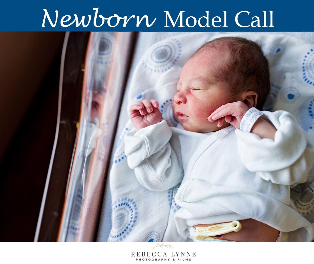 newborn hospital photography ct. connecticut newborn hospital photographer