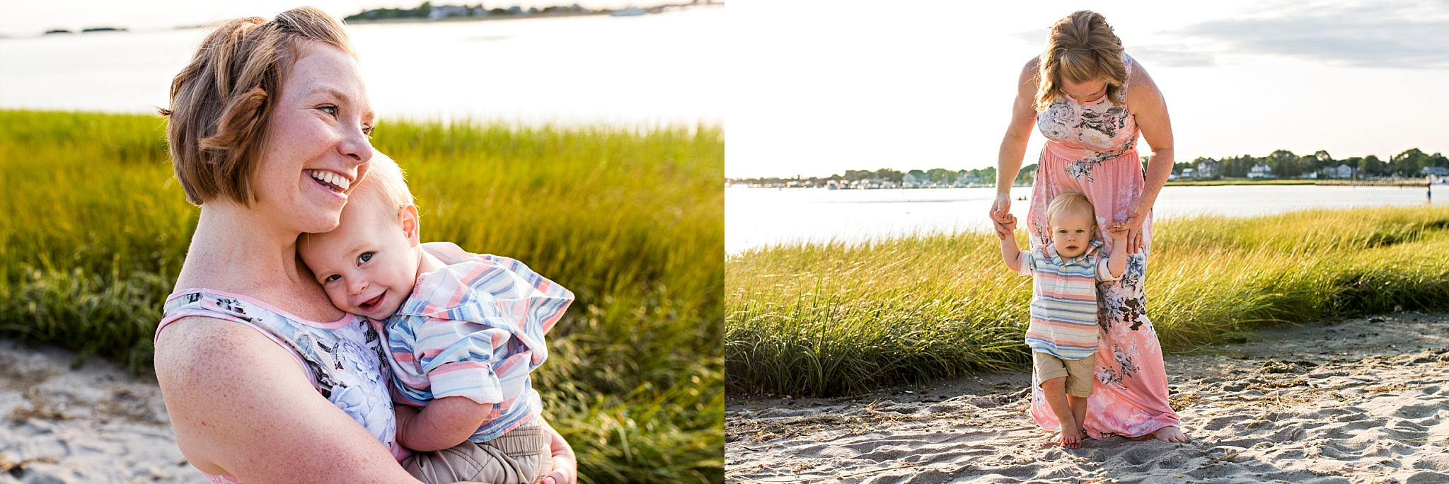 lifestyle baby photography ct
