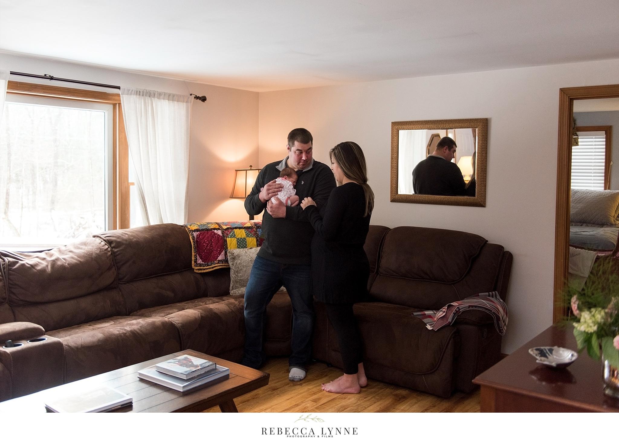 newborn photography ct. ct newborn photographer
