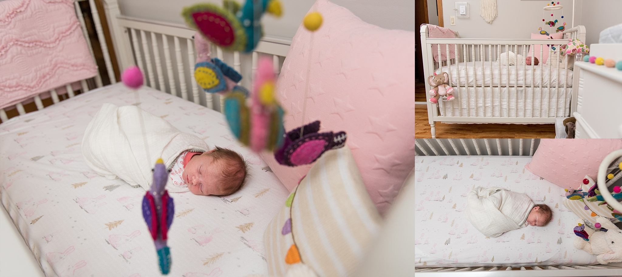 at home newborn photography ct