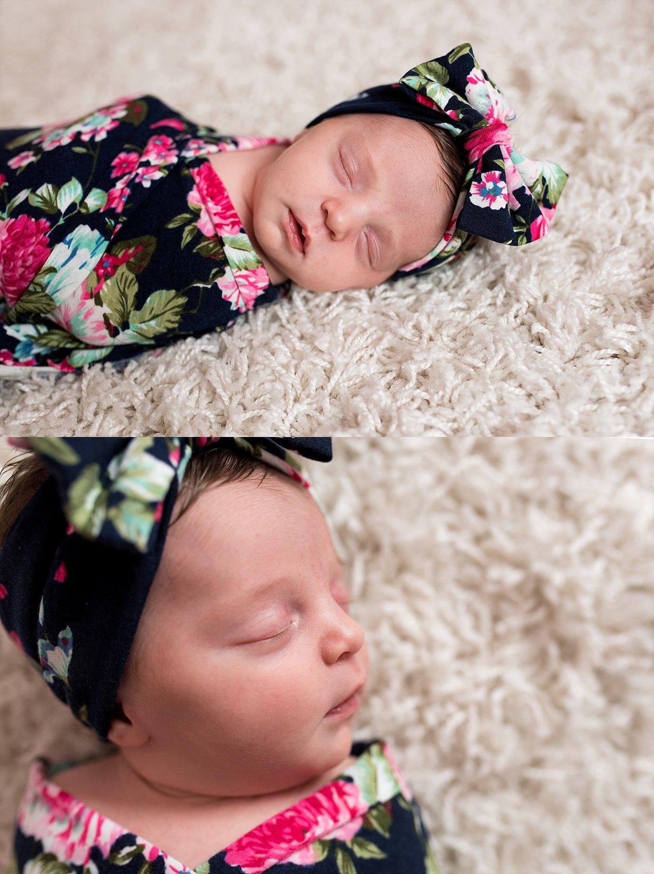 newborn baby photography connecticut. ct newborn photographer