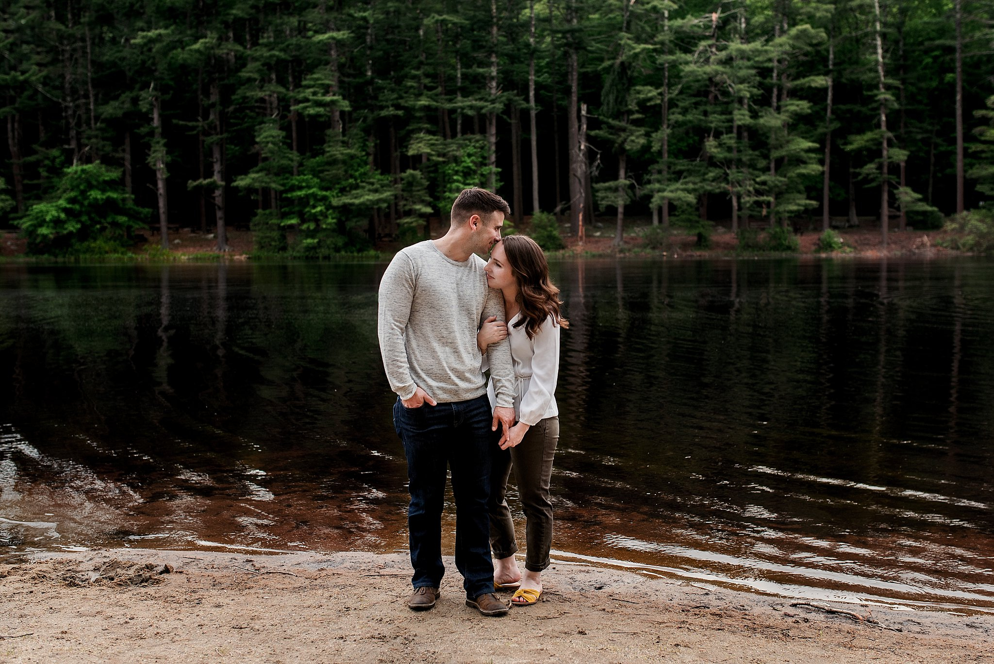 one year wedding anniversary photography connecticut