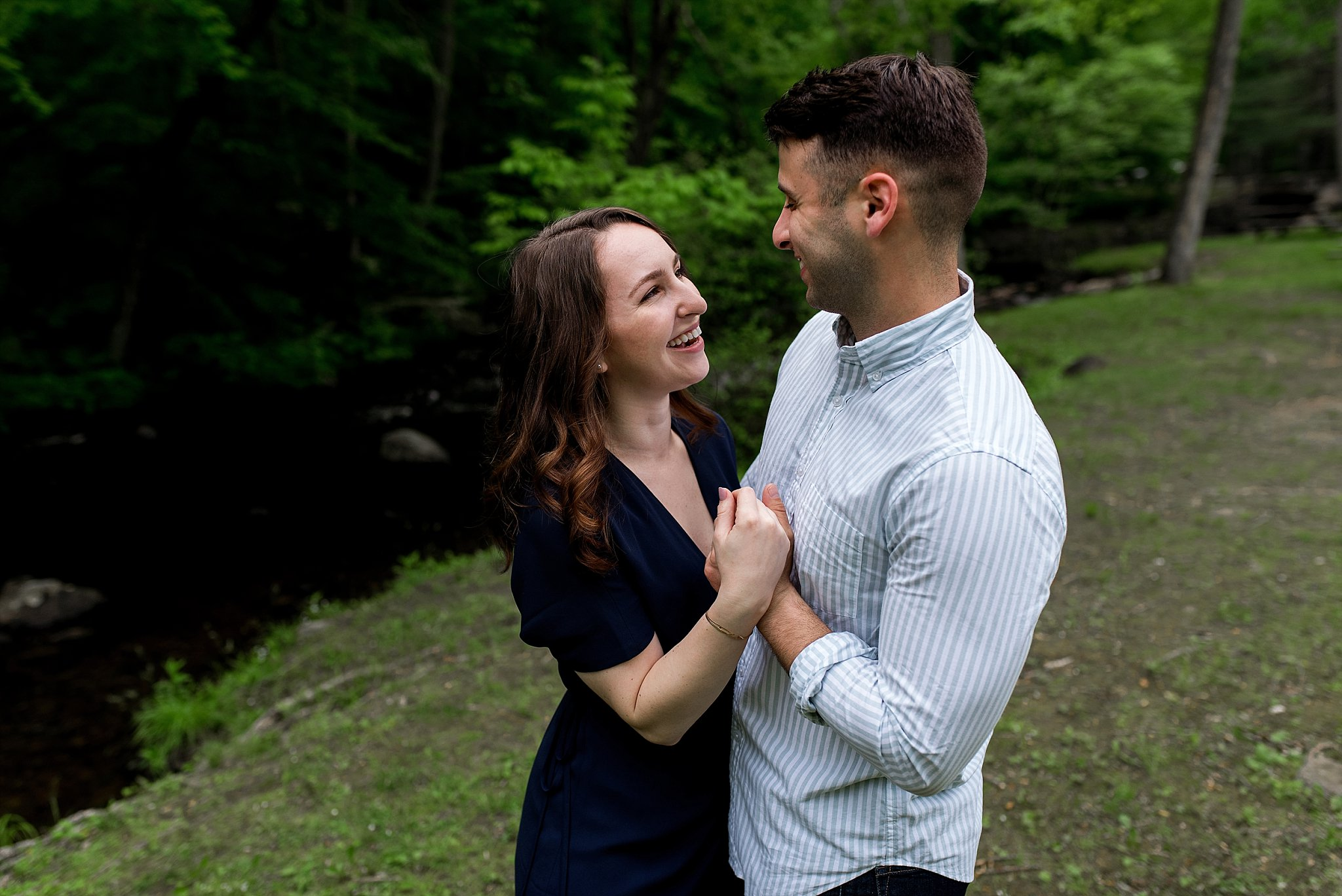 anniversary photography in ct