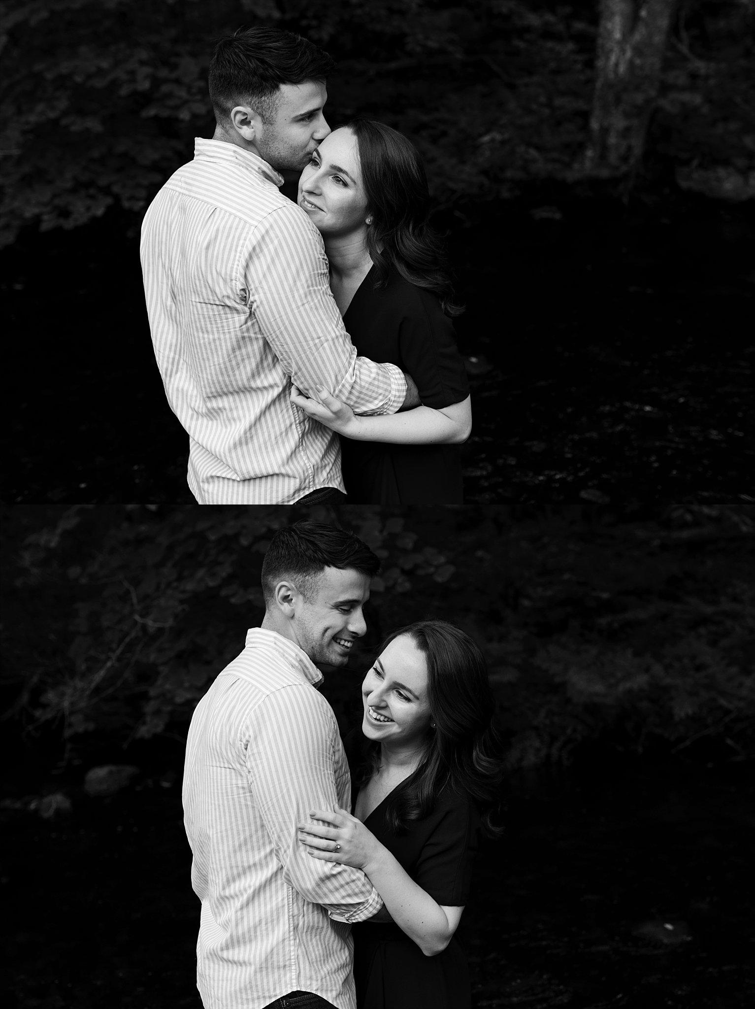 connecticut elopment photography