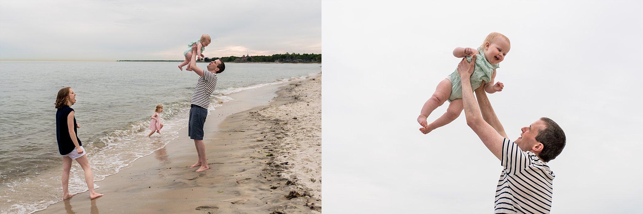 ct beach photographer