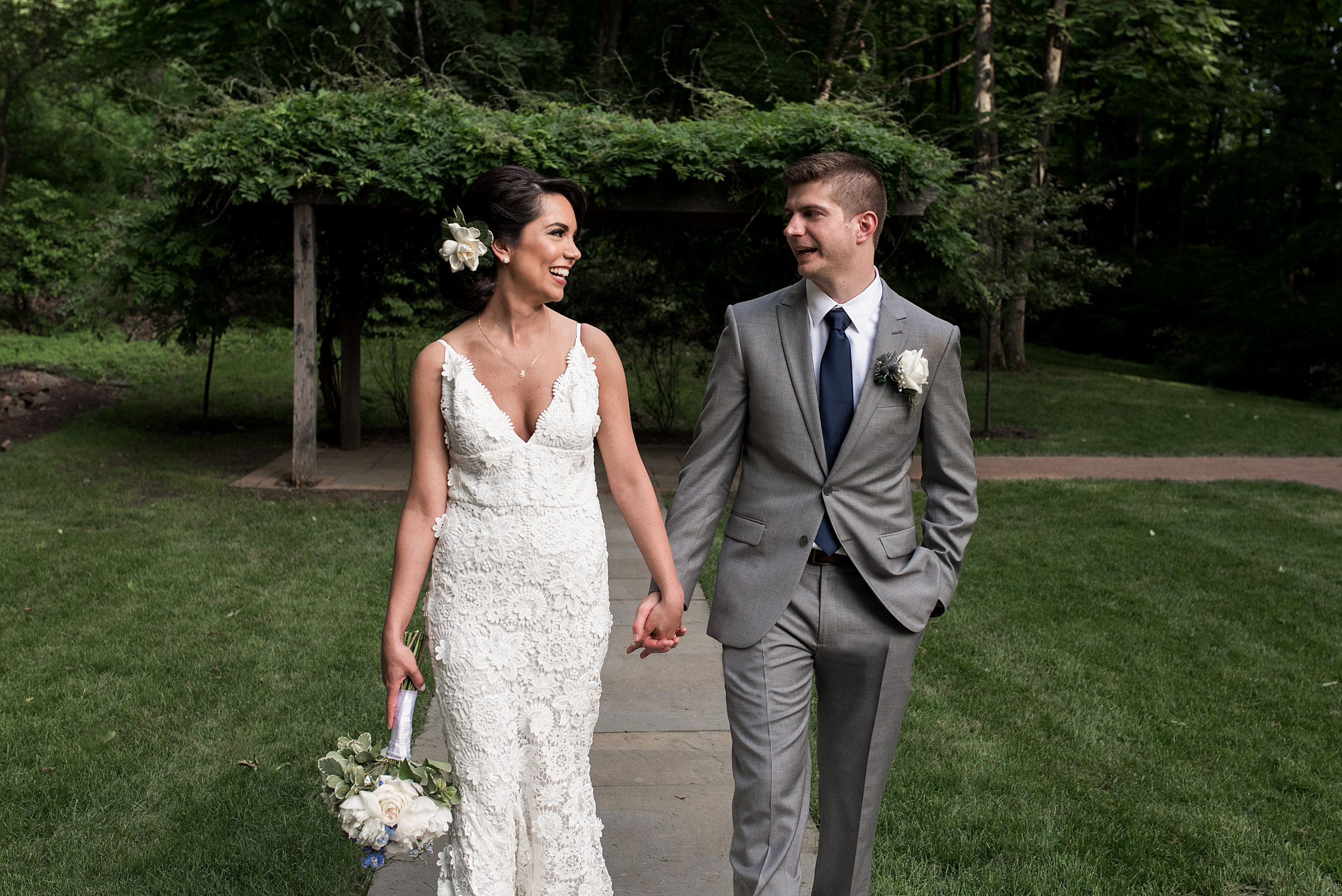 hartford county connecticut wedding photography