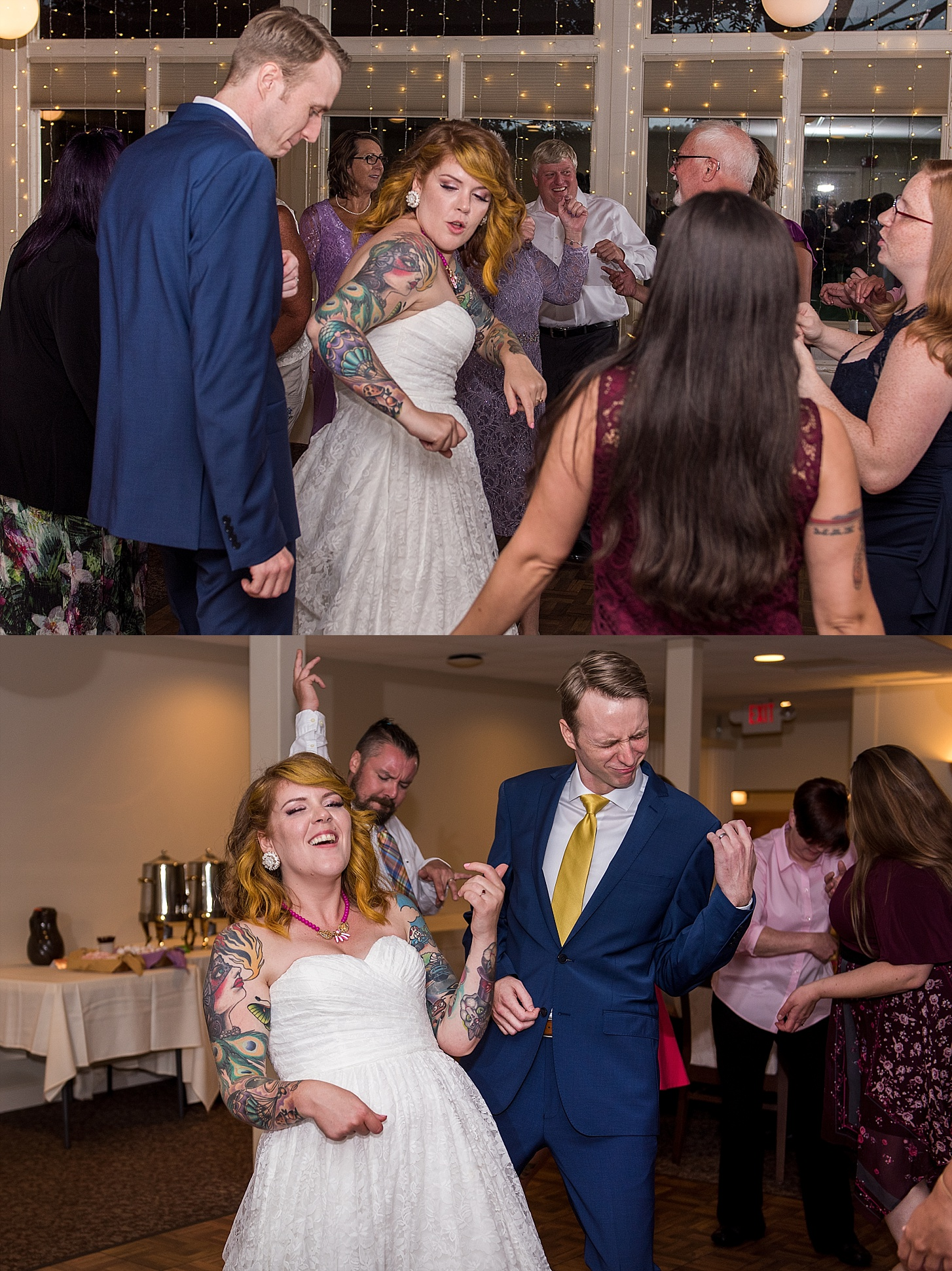 candid wedding photographer located in hartford county, connecticut