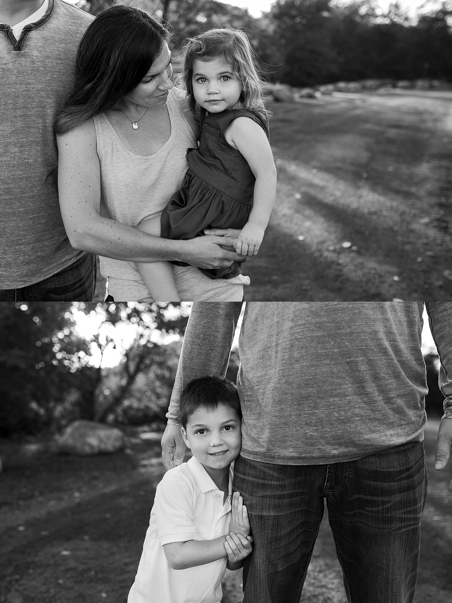 candid lifestyle family photography old saybrook, connecticut